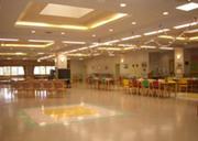 介護老人保健施設 よいち(本館)